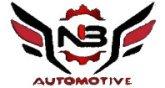 NB Automotive Logo