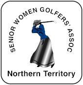 SWGA logo