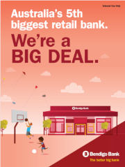 better big bank adv