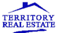 Territory Real Estate logo