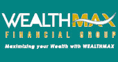 Wealth Max Financial Group